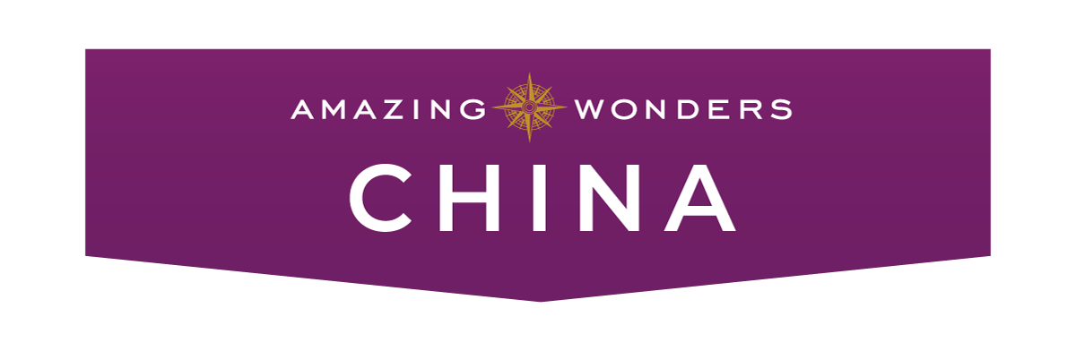 Amazing Wonders China Ebook