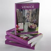 Amazing Wonders Venice live