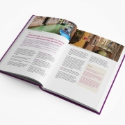 venice book explore